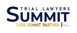 Summit Partner