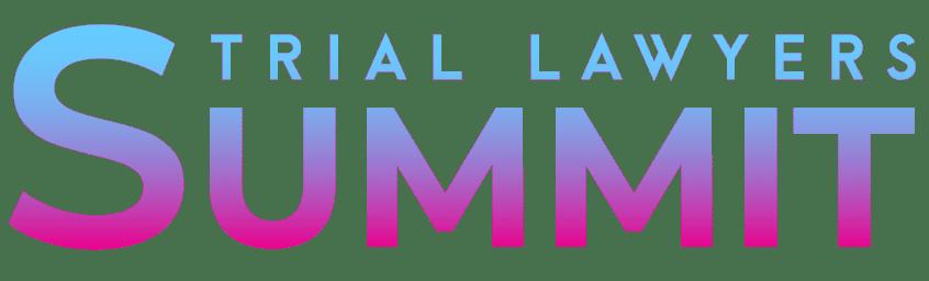 Trail Law Summit 2021