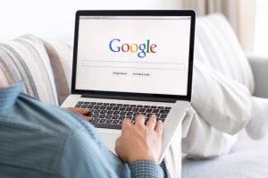 Google Search Updates 2014